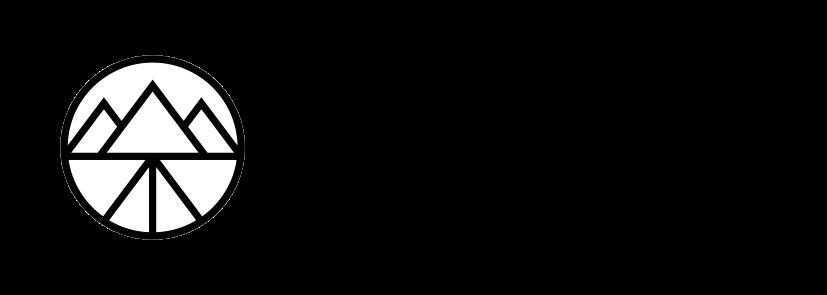 Vanride